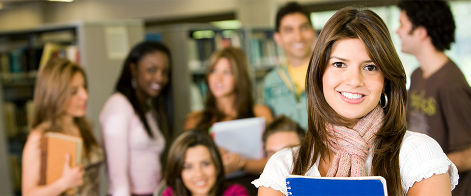 Занятия для школьников и подготовка к ОГЭ и ЕГЭ